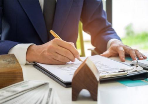 Avocat droit des assurances Compiègne