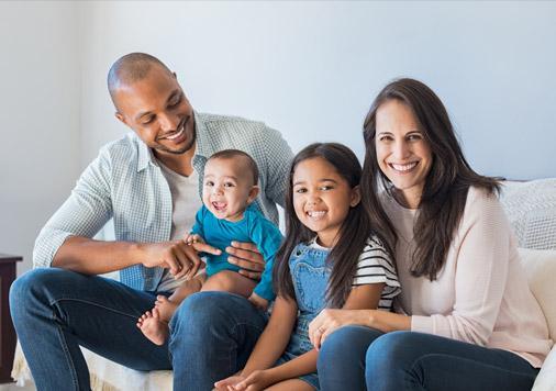 Avocat droit de la famille Compiègne