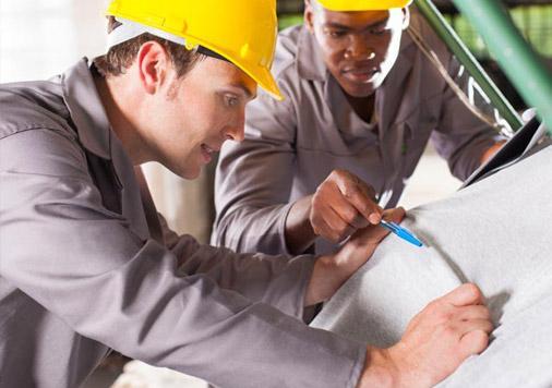 Avocat droit du travail Compiègne