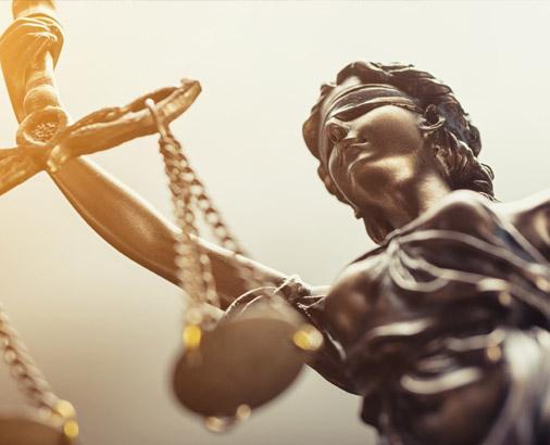 Avocat droit pénal Compiègne
